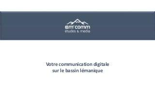 Homosexuel Bite Plan Normandie Rencontre Homosexuel