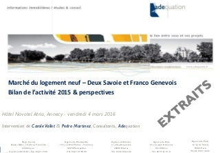 Plan Gay Haute-Garonne (31)