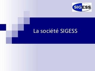 Plan Cul Gay Rencontre Gay Lille / Gay Enculeur