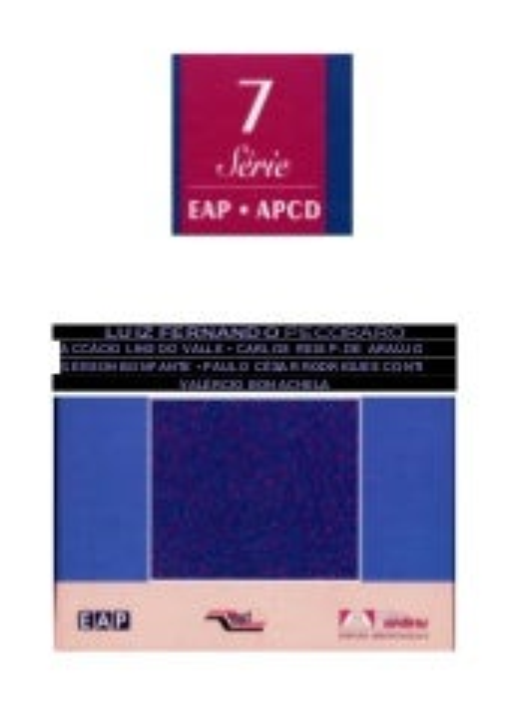 Livro Prótese fixa:  odontostation