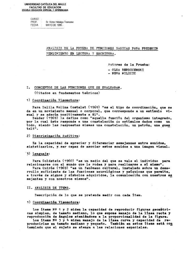 worksheet An Inconvenient Truth Worksheet Answers prueba de funciones b asicas pfb