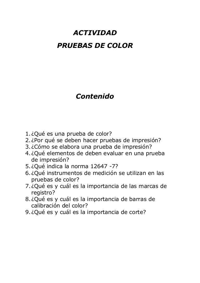 pruebasdecolor-130707212824-phpapp02-thumbnail-4.jpg?cb=1373232557