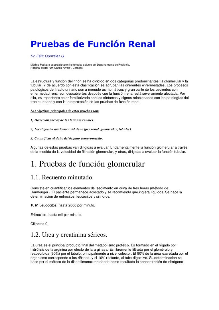 acido urico 7.30 acido urico hinchazon pie medicamento para crisis de acido urico