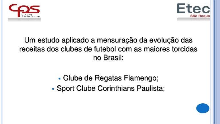 Confira os uniformes dos clubes brasileiros Confederação