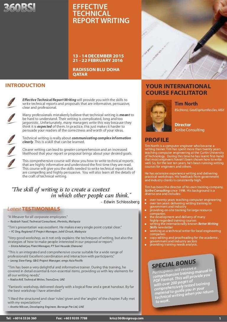 Fsbpt coursework evaluation tool
