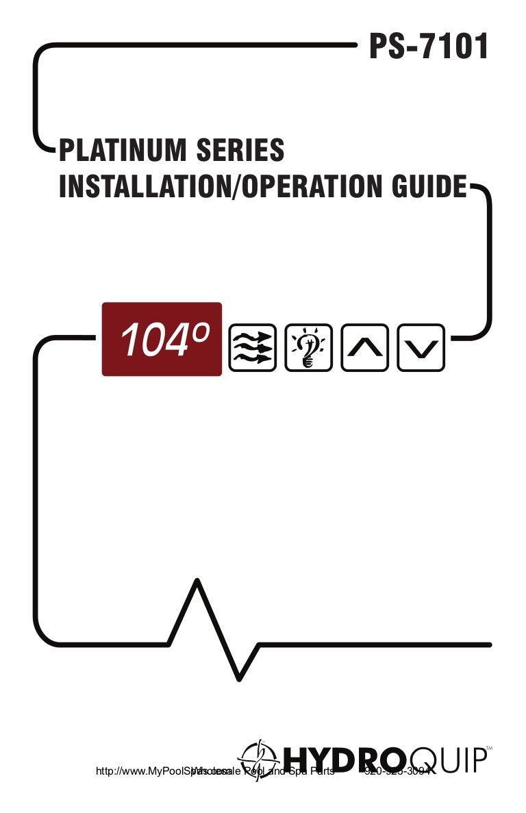 ps 7100 manual rev1 2