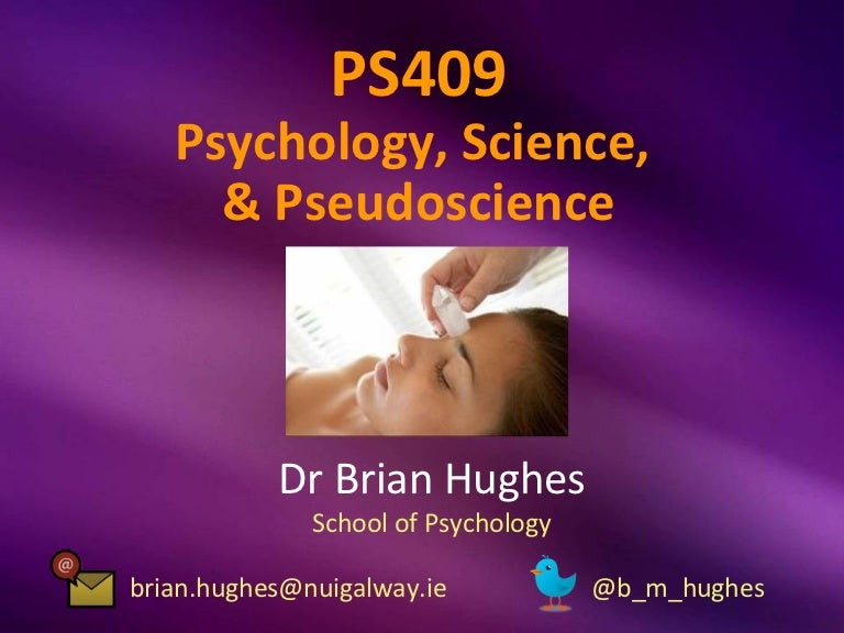 psychology as a science essay Psychology psychology as a science has developed over a long period of time, literally centuries  also how their contributions affected psychology as a science  this essay will highlight the roots of psychology and how the different approaches emerged.