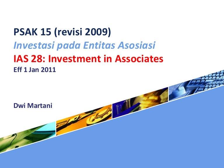 27 tahun 2009 psak ebook no