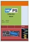 Ps configuration manual