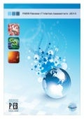 Pakistan IT Market Study 2011