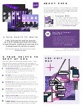 PSFK CES Guide 2017