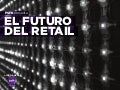 PSFK Futuro Del Retail