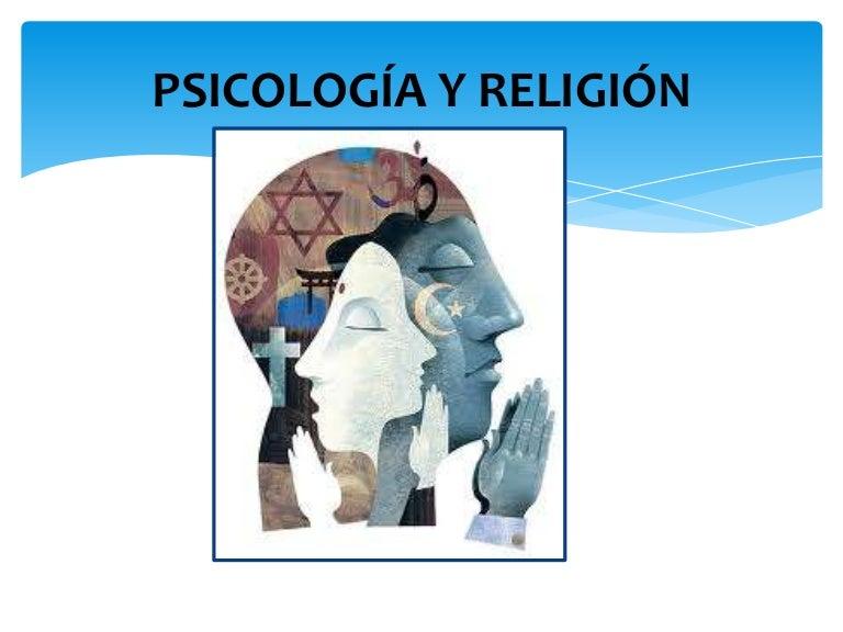 Religión y Psicología. Alfred Adler. PDF