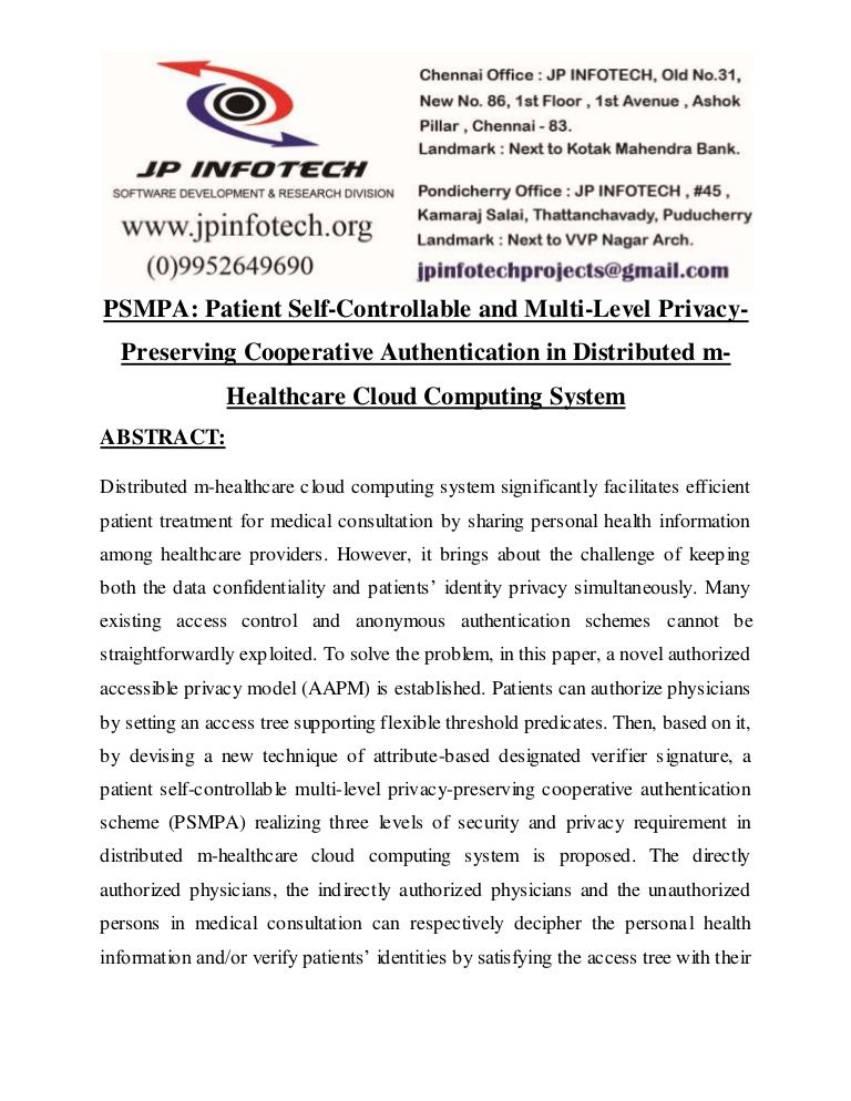 security privacy confidentiality of health information in Most frequently hipaa comes to mind when health information privacy is discussed however, the concept of patient confidentiality has been around for much longer this article will briefly explore differences in meaning of privacy, security and confidentiality of health information.