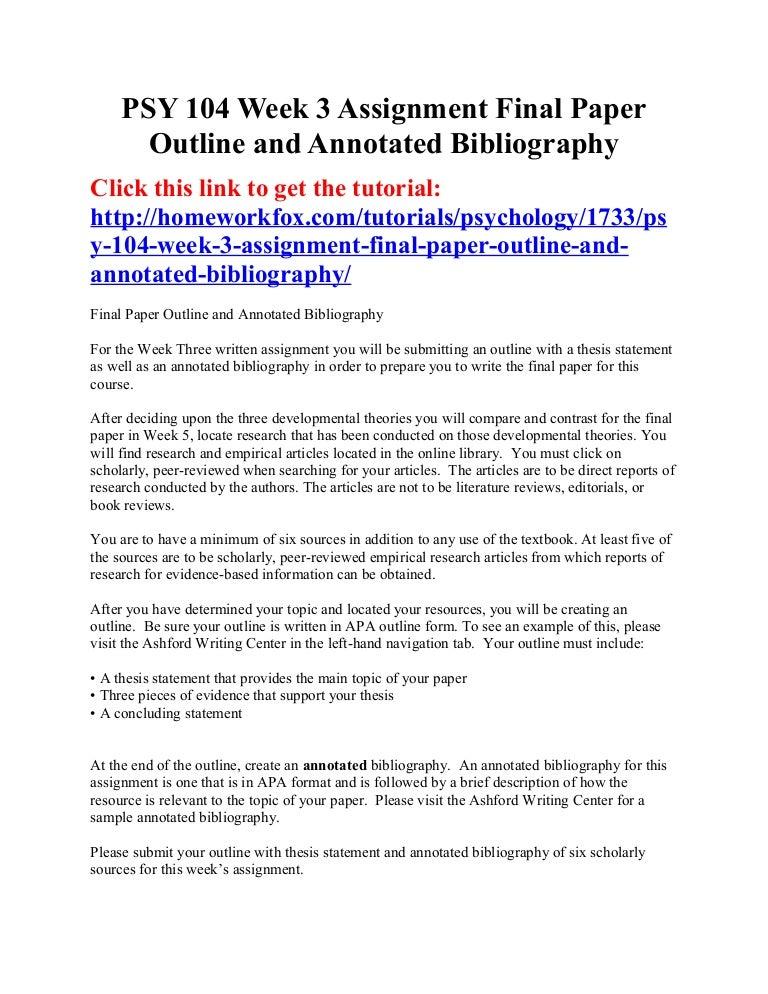 psychology essay writing apa essay