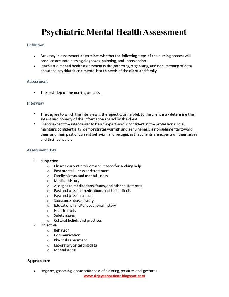 Sample recommendation letter for mental health counselor bare sample recommendation spiritdancerdesigns Images