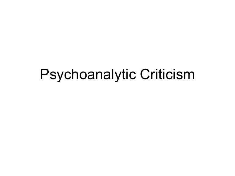 psychoanalytic criticism thumbnail jpg cb