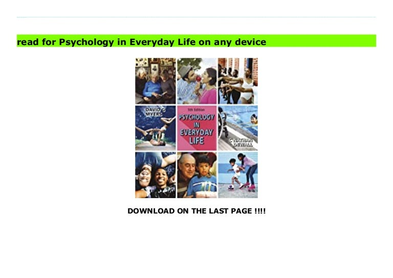 psychology in everyday life 210927192705 thumbnail 4