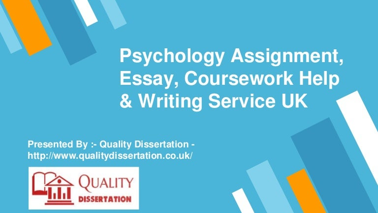 Coursework Help Available 24×7 Reputable Coursework Writing Services