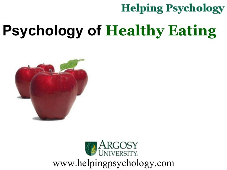 healthy eating essay breakfast the most important meal of