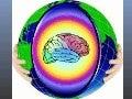 Psychopharmacology prof satya