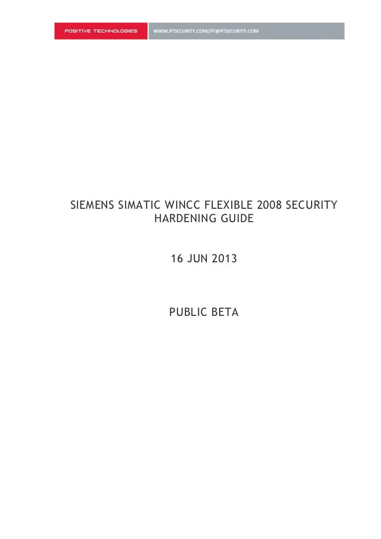 licence key not available wincc sm@rtserver for simatic panel