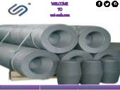 Ptfe packing supplier china