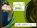 Sociedade Ponto Verde by SOAP