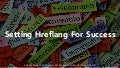 Setting Hreflang for Success #Pubcon