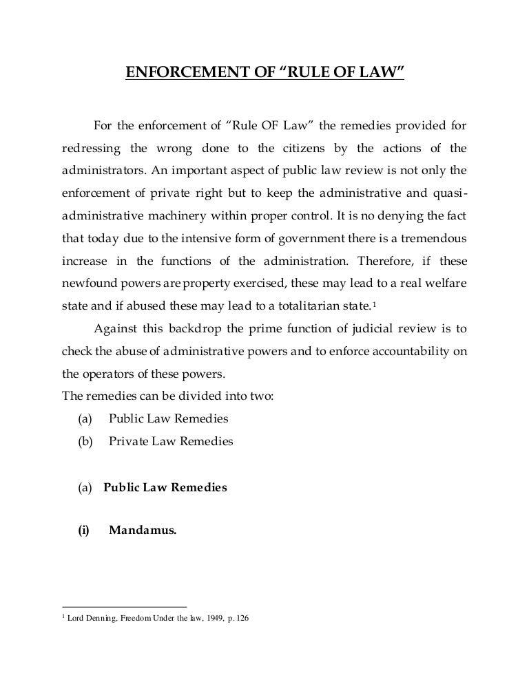 Judicial Clerkship Cover Letter Harvard | Cover Letter