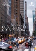 ConsumerLab: Public safety goes personal