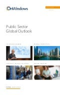R Systems' Profile available on Microsoft Public Sector Global Outlook Directory 2015