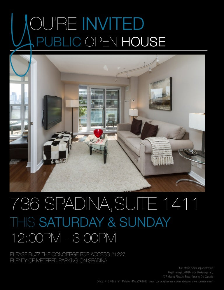You're Invited to my Public Open House Saay & Sunday 12pm-3pm on open house welcome, open house card, open house thank you, open house business invitations, open house design, open house event, open house add, open house show, open house invitation printable, open house announcement, open house find, open house message, open house move, open house note, open house gift, open house register, open house graduation invitations, open house work, open house login, open house home,