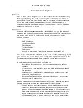 research daily news theme sheets