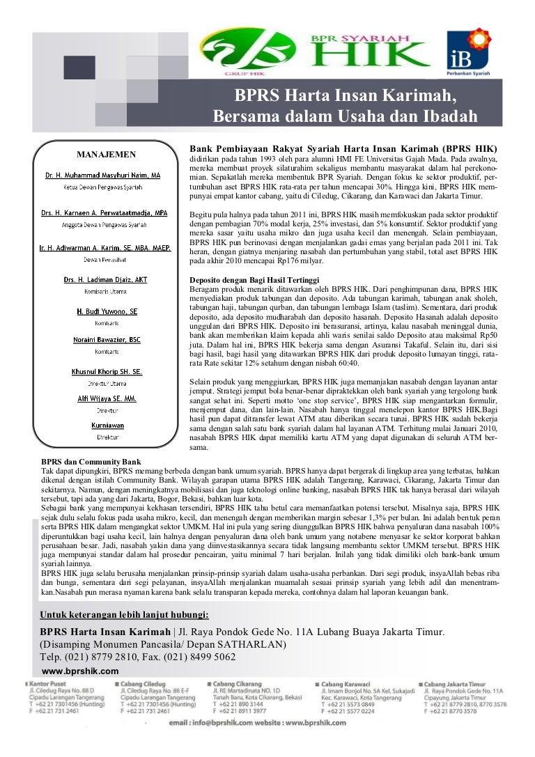 Tips Menyiapkan Pensiun Sejak Dini Dengan Deposito - Artikel Deposito