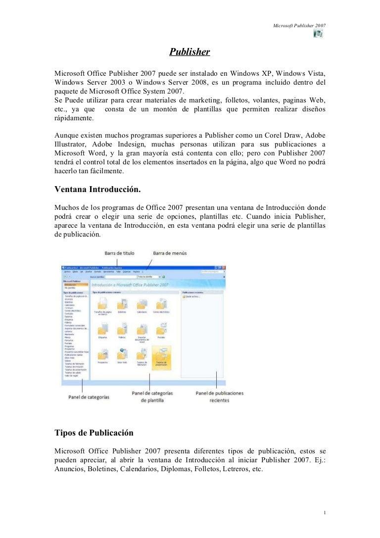publisher-121004080845-phpapp02-thumbnail-4.jpg?cb=1349338196