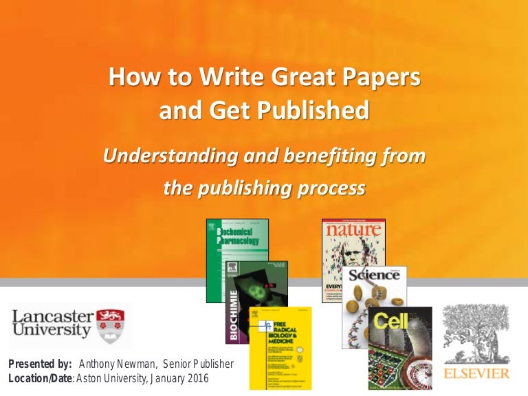 english paper writing and publication What is charity essay homelessness proposal example essay conclusion paragraph pre write for essay jobs persuasive essay method of development english essay writing samples descriptive (sample essay fce how many paragraphs) essay on pop music player goals for the future essay urdu, business school transfer essay friends important essay xat english expressions for essay writing structure my.