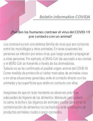 puedenloshumanoscontraerelvirusdelcovid1