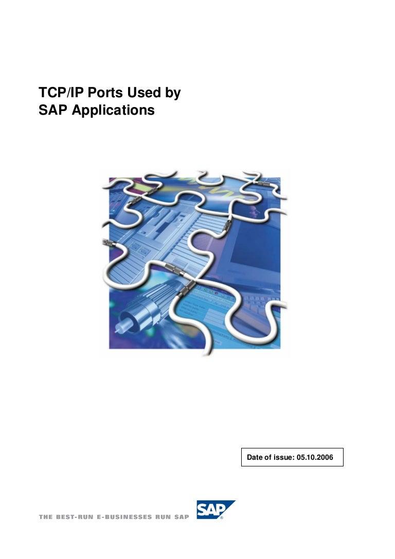 puertosutilizadossap-110918124642-phpapp01-thumbnail-4.jpg?cb=1316350038