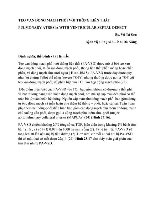 rata trombocitelor cu vene varicoase)