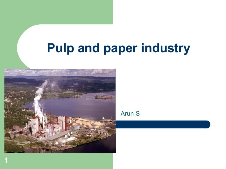 pulp paper technology courses india Home courses chemical engineering and pulp & paper technology civil engineering & surveying ( dbn ) civil engineering & surveying ( pmb ) construction management and quantity surveying.
