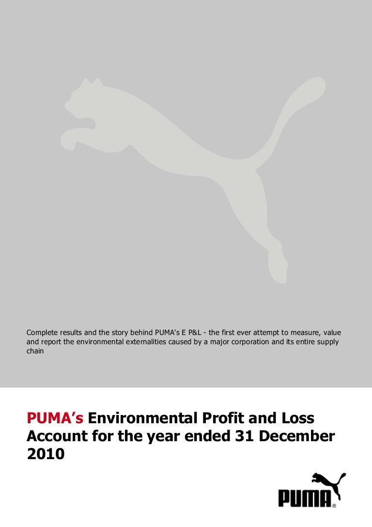 Puma Epl 5 Block Diagram