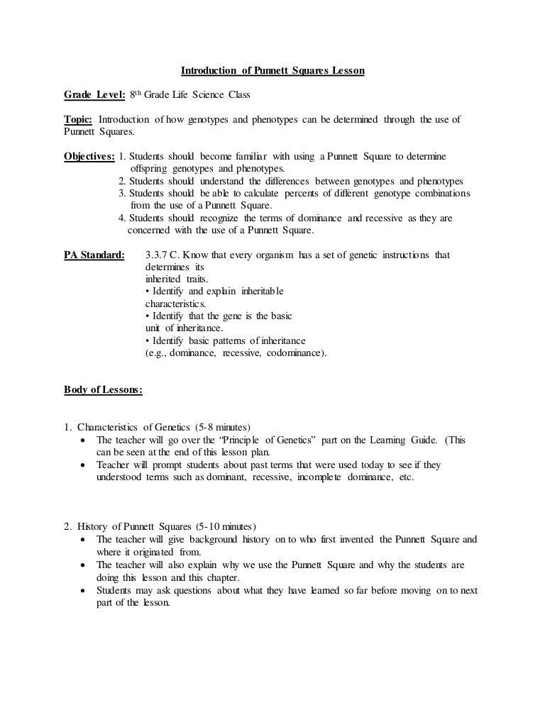 worksheet. Punnett Square Worksheet Answer Key. Grass Fedjp ...