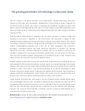 purchase essay papers