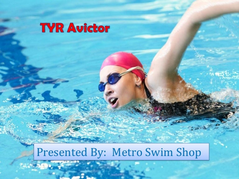 edb443dde8 Purchase the latest design of tyr avictor from metro swim shop at  affordable price