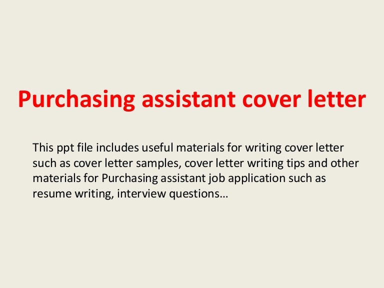 Cover Letters, Sample Cover Letters, Resume Cover Letters