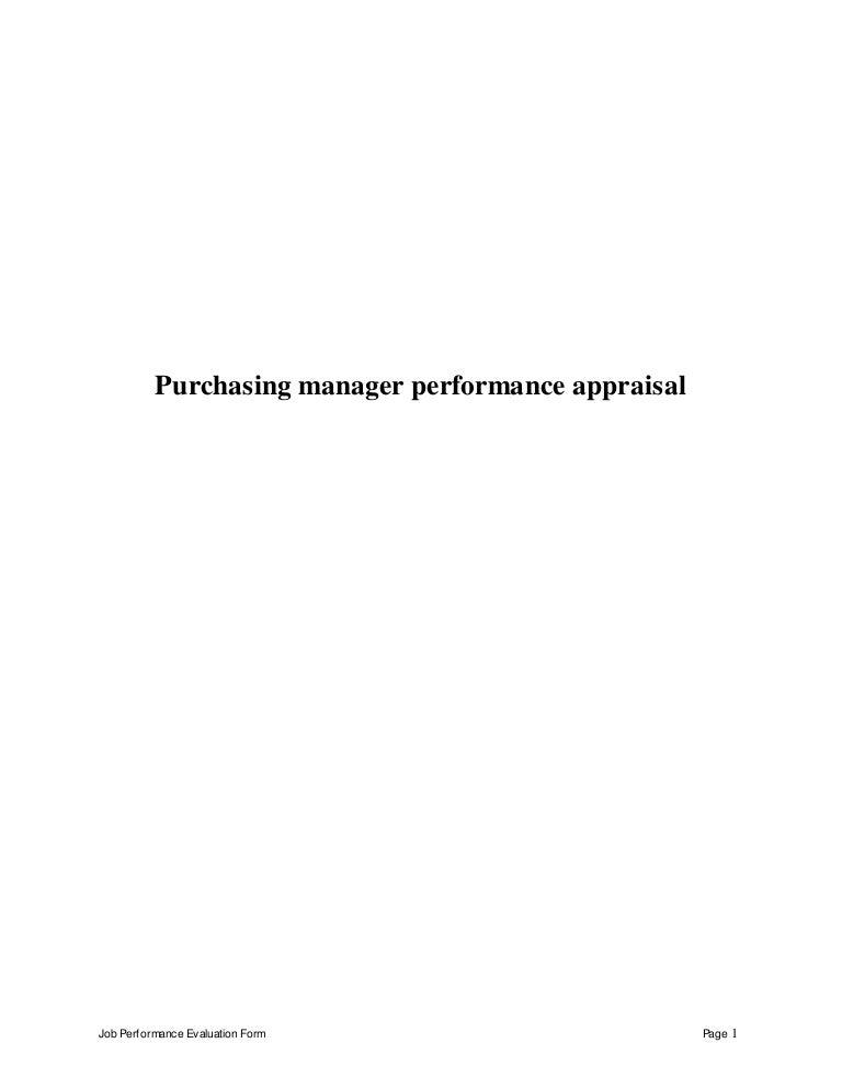 Purchasingmanagerperformanceappraisal-150429031357-Conversion-Gate02-Thumbnail-4.Jpg?Cb=1430295288