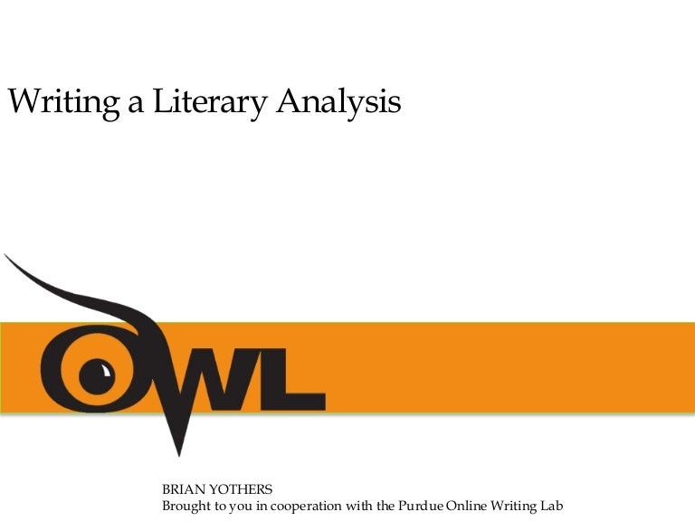 Writing the Literary Analysis  What is Literary Analysis  It s literary  It s an analysis It s Pinterest