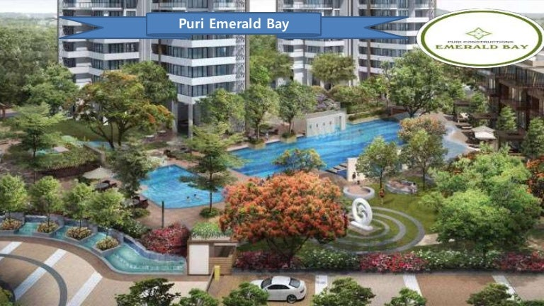 emerald bay apartments call 09953592848 for puri emerald bay apartments in gurgaon 30068