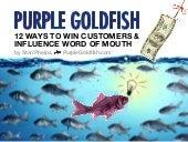Purplegoldfishebook 100131230108 phpapp01 thumbnail